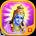 Vishnu Aarti - Om Jai Jagdish icon