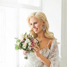 Wedding photographer Olga Shmeleva (ShOlga). Photo of 27.04.2016