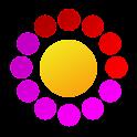 Christian Albert Mueller - Logo