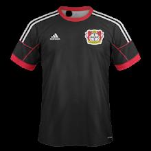Photo: Bayer Leverkusen 1ª