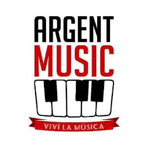 Tải ArgentMusic APK