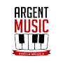 ArgentMusic
