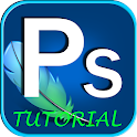 Basic Photoshop CS6 Tutorial icon
