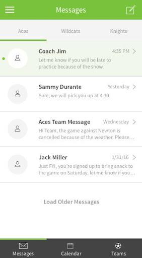 免費下載健康APP|GotSoccer Team app開箱文|APP開箱王