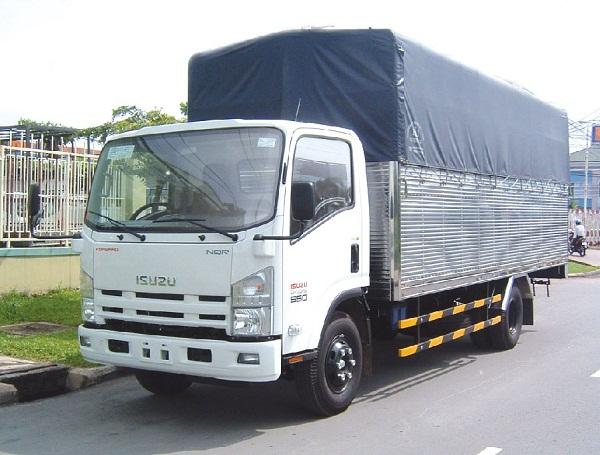 xe-tai-isuzu-5t5.jpg