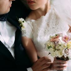Wedding photographer Aleksandr Gadzan (gadzanphoto). Photo of 06.01.2017