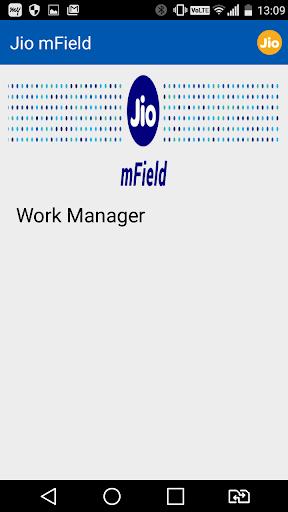 JiomField 5.7 screenshots 2