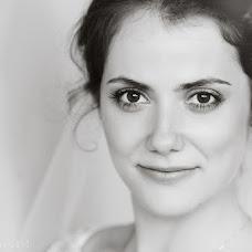 Wedding photographer Roman Kozlov (romankozlov). Photo of 25.08.2013