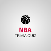 Quiz Basketball & NBA