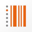 Formdesk Barcode Scanner icon