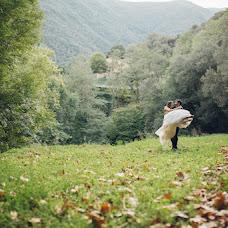 Wedding photographer Juanjo Vega Santa-Cruz (vegasantacruz). Photo of 26.11.2015