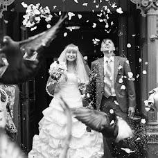 Wedding photographer Stepan Isaakov (Gargonit82). Photo of 20.03.2015