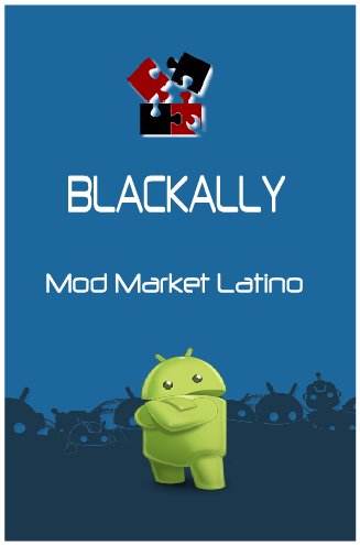 The Black Market Applanet Software Download - Free ... - Mobileheart