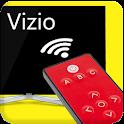 Remote for vizio tv icon