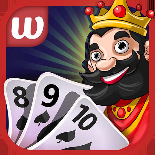 RummyKing (game)