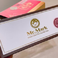 Mr. Mark 馬可先生麵包坊