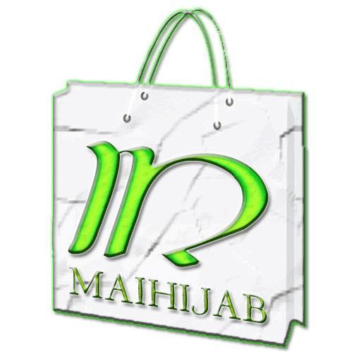 MAIHIJAB