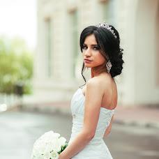 Wedding photographer Pavel Rudakov (Rudakov109). Photo of 05.07.2018