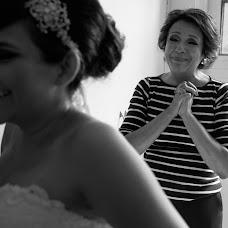 Wedding photographer Helio Villarreal (helio). Photo of 05.05.2015