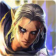 Magic Quest: Collectible Card Game. Free CCG RPG. apk