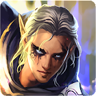 Magic Quest: TCG icon