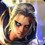 Magic Quest: TCG 1.4.4