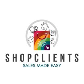 ShopClients Associates- Earn Money Online