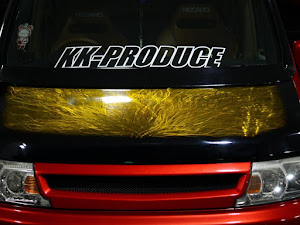 ステップワゴン RF3 H16年式のカスタム事例画像 赤ステさんの2019年12月01日17:46の投稿
