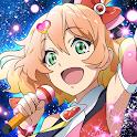 歌マクロス スマホDeカルチャー icon