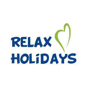 Relax Holidays