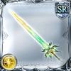光SR剣・短剣・槍・斧・杖