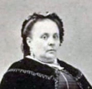 Amalia López Cabrera