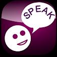 Speak In to SPEAK lite