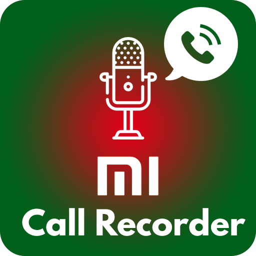 App Insights: Mi Call Recorder | Apptopia