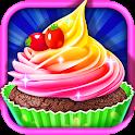 Mini ME Pastry Chef icon