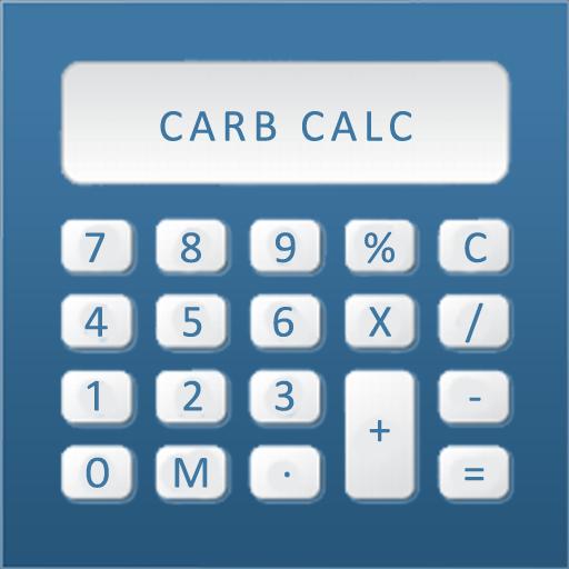 contador de carbohidratos para la diabetes