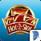 Hot2Slot (game)