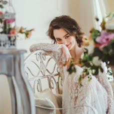 Wedding photographer Mikhail Lemes (lemes). Photo of 03.03.2017