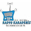 Radyo Karadeniz icon