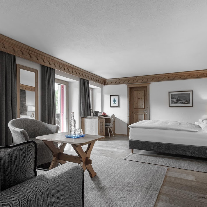 Hotel_Armentarola_22