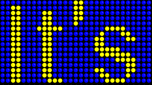 LED Scroller screenshot 2
