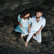 Wedding photographer Stas Chernov (stas4ernov). Photo of 14.03.2018