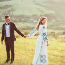Wedding photographer Karl Geyci (KarlHeytsi). Photo of 24.10.2018
