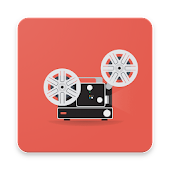 Tube Movie HD Stream Android APK Download Free By Movie Fun Cartoon