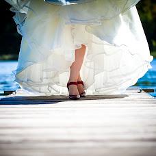 Wedding photographer Haris Haris (photoandme). Photo of 26.11.2014