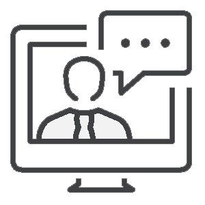 Webinar coaching