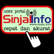 Sinjai Info