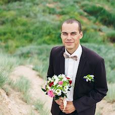 Wedding photographer Viktor Zapruda (zapruda). Photo of 03.08.2016