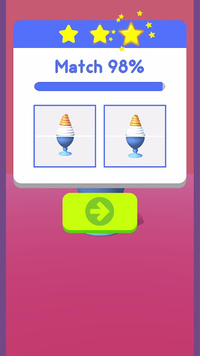 Ice Cream Inc. screenshots 4