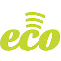 Ecocompub icon